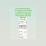Calogero Galvano's profile photo