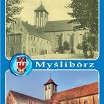 11 klasztor.jpg
