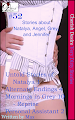 Cherish Desire: Very Dirty Stories #52, Untold Stories of Natalya 1, Natalya, Alternate Endings 4, Angel, Mornings in Grey 10 - Reprise, Grey, Personal Assistant 2, Jennifer, Max, erotica