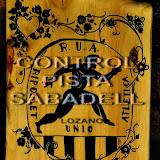 CONTROLSABADELL1214LOZANO