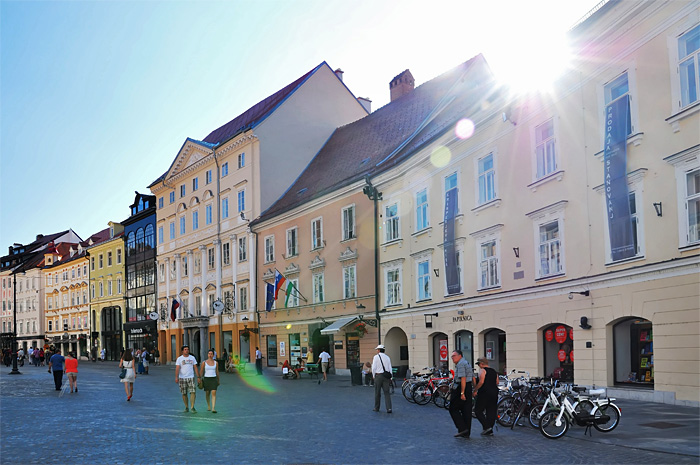 Ljubljana12.JPG