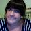 Elizabeth Telg's profile photo