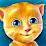 Troll Talking Tom's profile photo