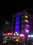 Фото 3 Uzel Hotel
