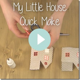 sizzix-big shot-scatolina-bomboniera-my-little-house-video-tutorial