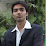 gaurav pagare's profile photo