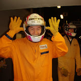 Go Karting in Letchworth - vrc%2Bkarting%2B015.jpg