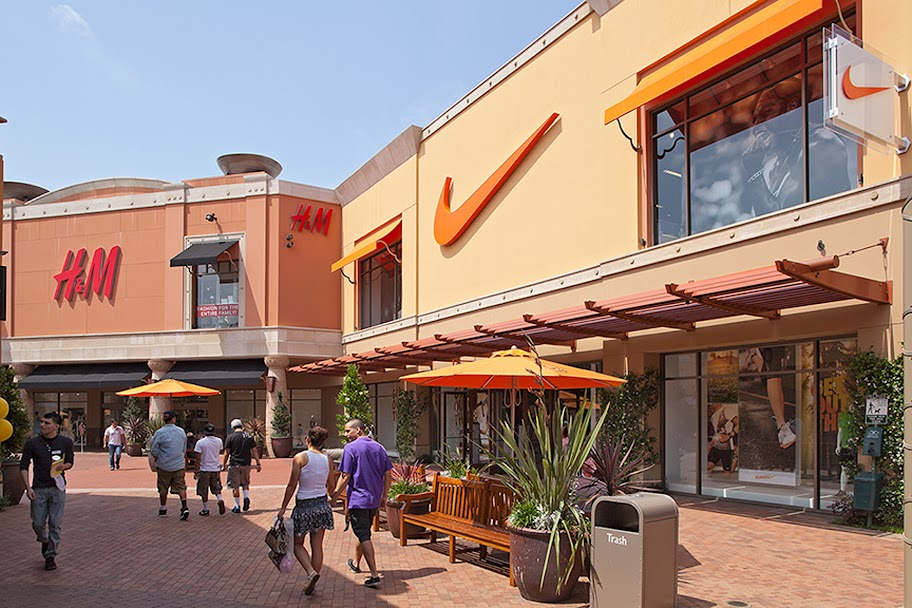 Coach outlet citadel coupons