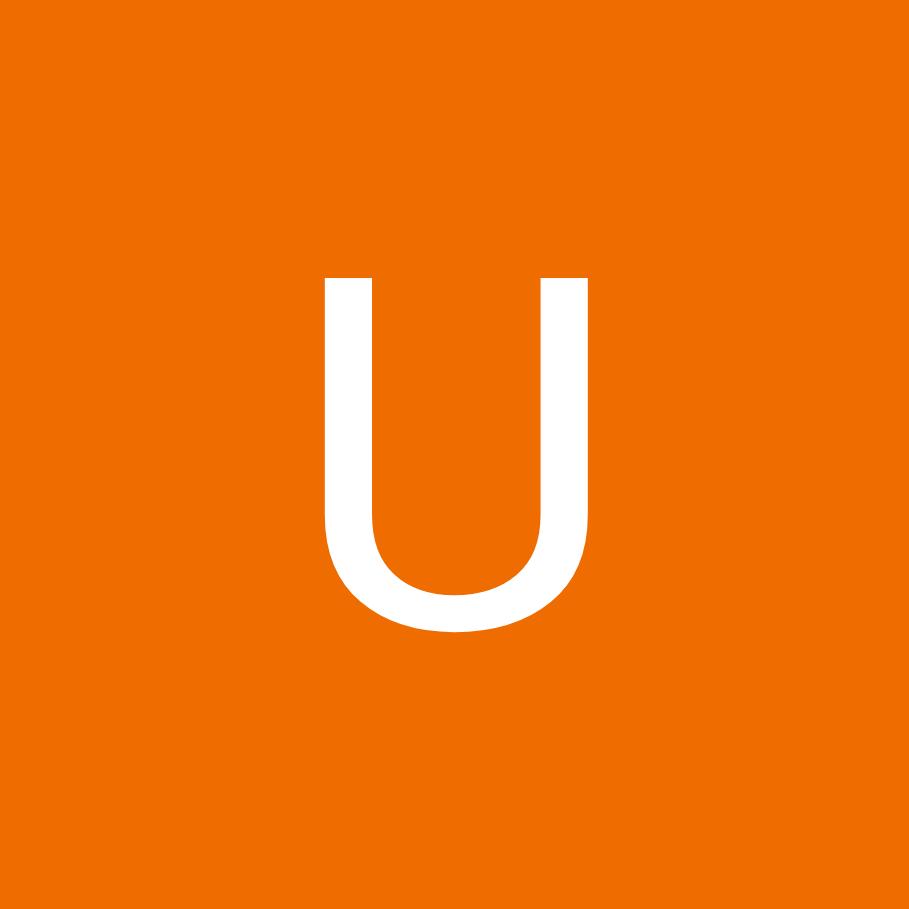 upendra0259y