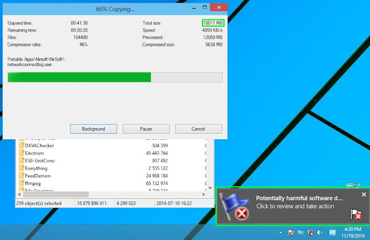 how to make clean installation of windows 7