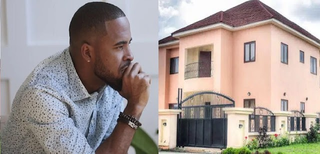 My Friend's Wife Has Refused to Move Out of My House Ever Since They Fought – Man Laments