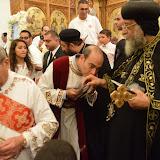 H.H Pope Tawadros II Visit (2nd Album) - DSC_0741%2B%25283%2529.JPG