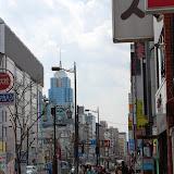 2014 Japan - Dag 11 - jordi-DSC_0891.JPG