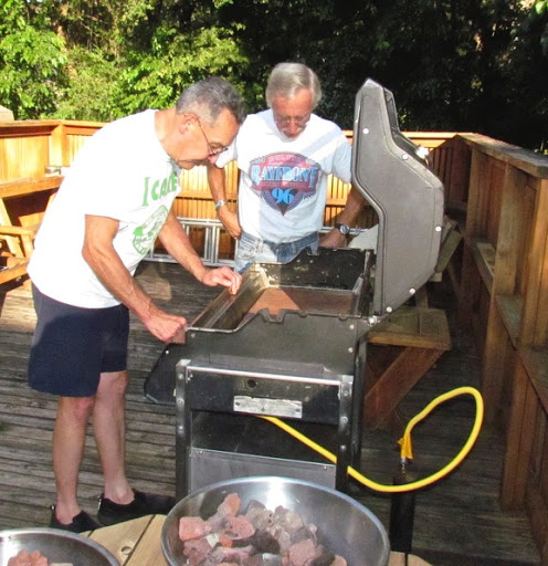InspectingThenUsingGrill-7-2015-08-26-13-06.jpg