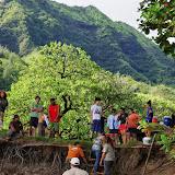 06-26-13 National Tropical Botantial Gardens - IMGP9481.JPG