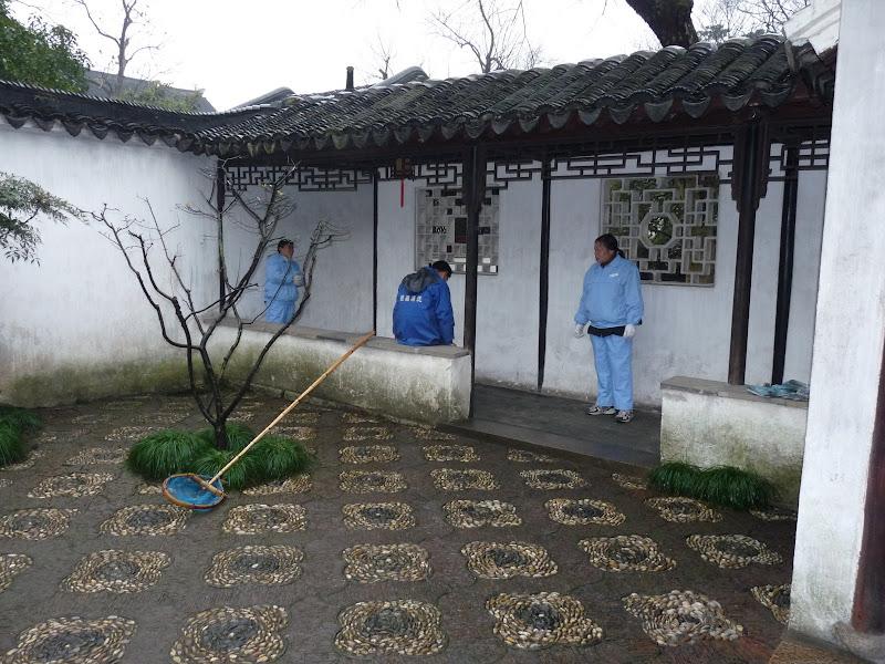 Chine.Shanghai et Suzhou - P1060100.JPG