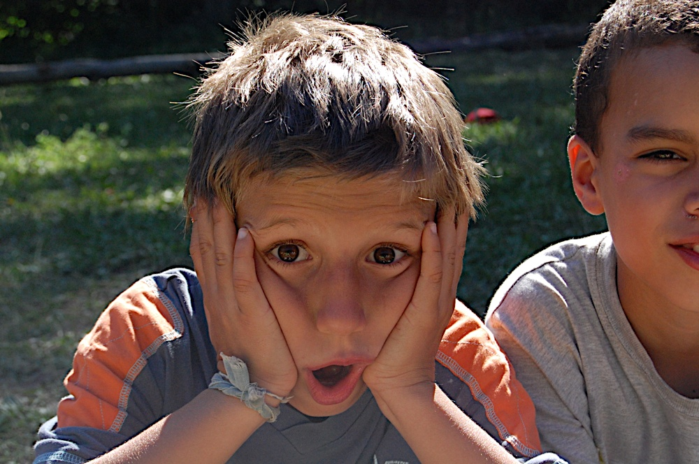 Campaments dEstiu 2010 a la Mola dAmunt - campamentsestiu190.jpg