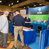 2015 LAAIA Convention-9260