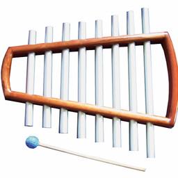 tubalophone