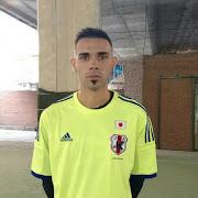 MOTUZ, Cristian