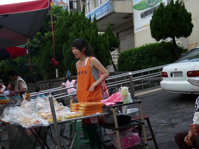 TAIWAN.Nord de Taipei - P1120347.JPG