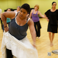 Photos from Day Of Dance event in Athens GA