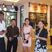 event phuket The Grand Opening event of Cassia Phuket010.JPG