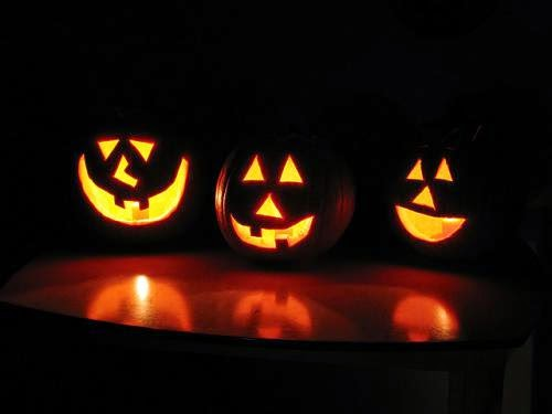 Albert Mohler Halloween And The Dark Side What Should Christians Think