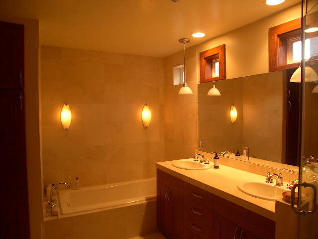 Home Remodel - Shaffer_015.jpg