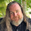 Jason O'Donnell's profile photo