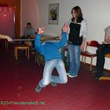 2011FirmWEB - FirmweBCIMG3860.jpg