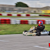 karting event @bushiri - IMG_0907.JPG
