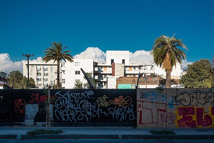 Santiago55.jpg
