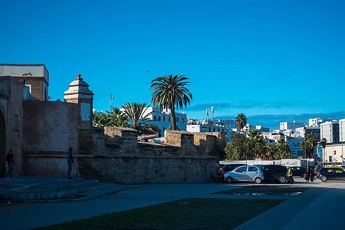 Casablanca07.jpg