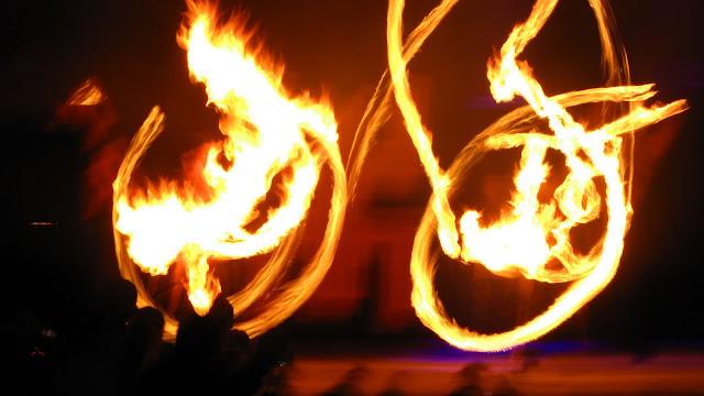 Festiwal Rytmu i Ognia FROG 2011 - www41.JPG