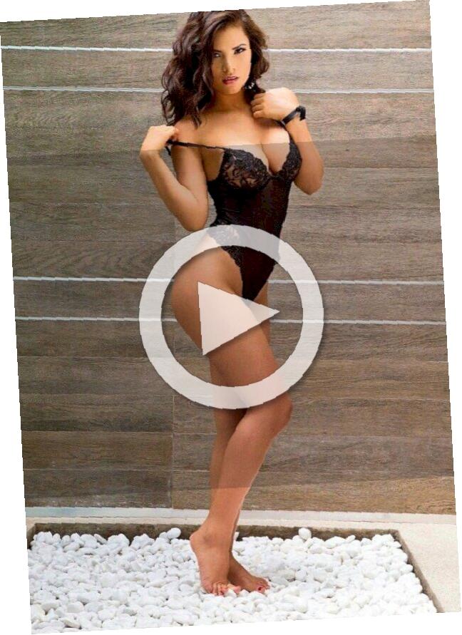 Blowbang Hot Naked Porn