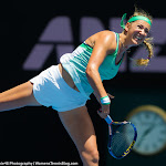 Victoria Azarenka - 2016 Australian Open -DSC_3024-2.jpg