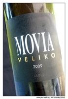 movia-veliko-belo-2009