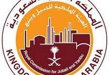 الهيئة الملكية بينبع توفر وظائف أكاديمية بدرجة (أستاذ مساعد) في عدة تخصصات