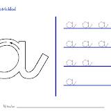 a_grafo-1.jpg