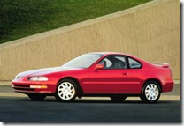 1996-honda-prelude-vtec-photo-166347-s-original