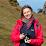 Berit Borchardt's profile photo
