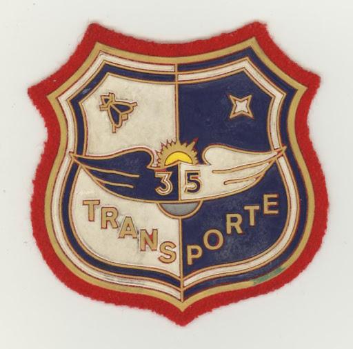 SpanishAF ALA 35 v1.JPG