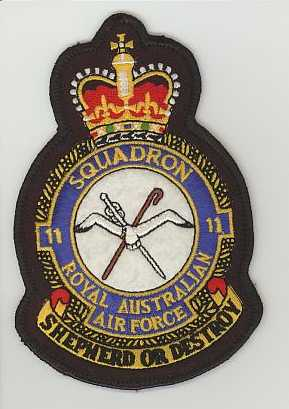 RAAF 011sqn crown.JPG