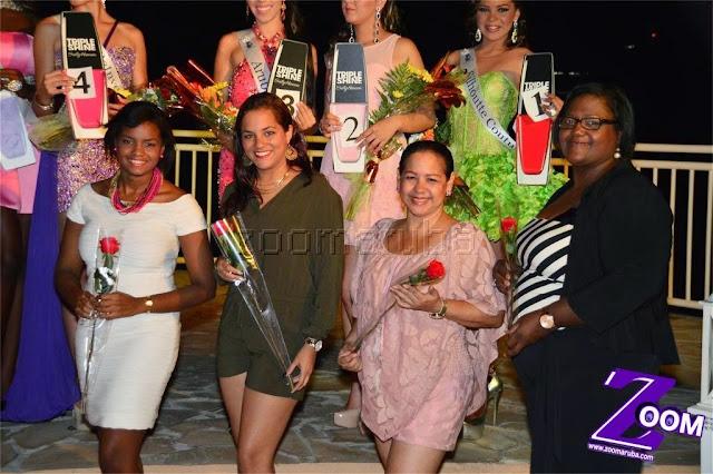 Miss Teen Aruba @ Divi Links 18 April 2015 - Image_121.JPG