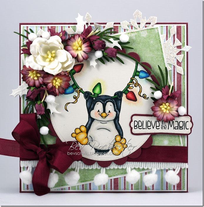 bev-rochester-whimsy-digi-light-me-up-penguin