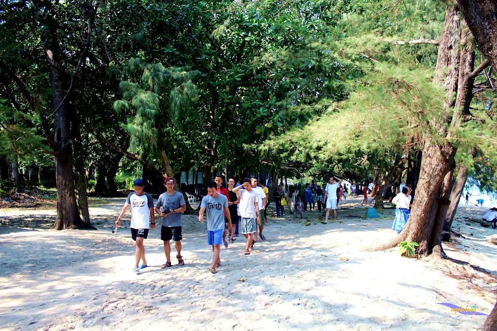 pulau harapan, 5-6 september 2015 Canon 171