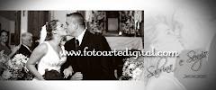 Album (digital) de fotos de Sabrina e Sérgio do estudio Foto Arte Digital, de Itaborai, RJ, que faz fotografia de casamentos (fotos de casamento), fotos de aniversario (fotografia de aniversario), fotos de 15 anos, fotos de criancas (fotografia infantil), fotos de eventos sociais, videos de casamento, videos de 15 anos, videos de making-of, videos de aniversario, video infantil (video de criancas) e videos de eventos sociais. Fotojornalismo e videojornalismo em Itaborai, RJ.