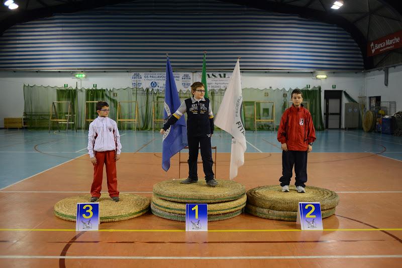 Trofeo Casciarri 2013 - RIC_1346.JPG