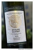 mikrosvin-ryzlink-vlassky-2005